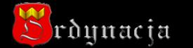 Agencja Nieruchomości Ordynacja